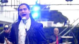 L.O.D. Ariel Puchetta y La Otra Dimensión  - CHAU CHAU - Video Oficial