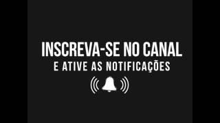 MC fiote e MC Thiaguinho - jeito atrevido (Fiore NV)