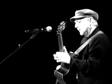 phil-keaggy-all-the-way-to-kingdom-come-live-in-nashville-2002-ragamuffin-archive