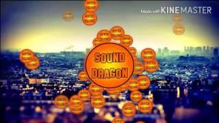 Dimitri Vegas & Like Mike, Steve Aoki vs Ummet Ozcan – Melody
