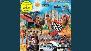 Bella giornata (Jack Mazzoni & Paolo Noise extended Remix)
