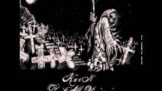 KaeN - Rzeczywistosc feat. Bengal