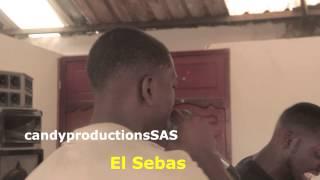 freestyle El sebas feat El Buty
