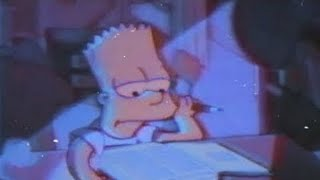 NO SLEEP - [FREE] SAD LOFI TYPE BEAT (SAD EMOTIONAL RAP BEAT 2018)