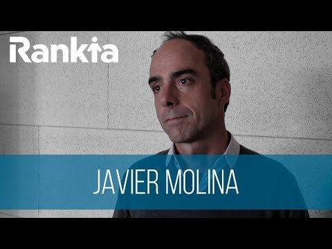 Realizamos una entrevista a Javier Molina, presentador de eToro en España, en la que nos resuelve dudas clave como: ¿Cuáles son los mejores CFDs para criptomonedas? o ¿el precio del bitcoin invita a invertir en criptomonedas?