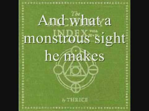 thrice-the-lion-and-the-wolf-lyrics-littleshyell