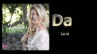 Dalila La almohada