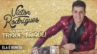 Victor Rodrigues - Ela é bonita