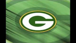 Pittsburgh Steelers Vs Green Bay Packers Super Bowl XLV 2011 Highlights