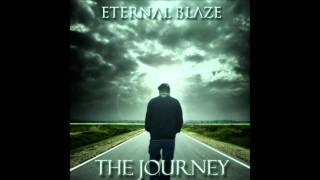 "Eternal Blaze - ""Addicted"""