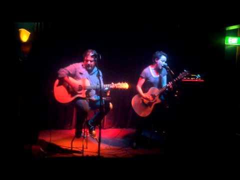 baby-animals-bonfires-acoustic-listener-party-adelaide-5-6-13-suze-demarchi-dave-leslie-jam-jam-productions