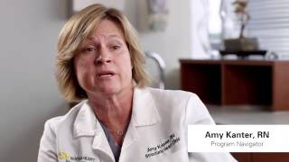 Sentara Heart Valve and Structural Disease Center