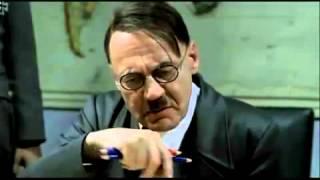 Hitler la gente esta muy loca.mp4