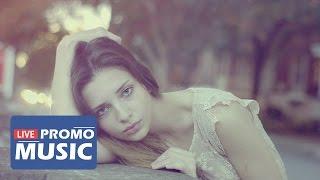 YO TE AMABA |Reggaeton Romantico Junio 2017| Sin Frontera