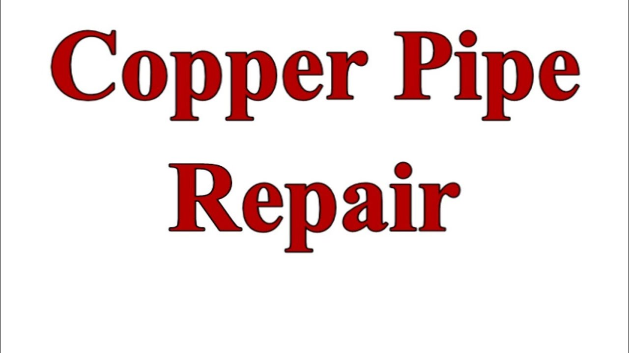 Local Kitchen Plumbing Leak Repair Specialists Sparks Glencoe MD