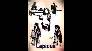 Capicua - A paixão é às vezes, o amor é todos os dias