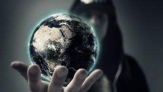 Kacper ft. Angelika Anozie - Nie Bądź Obojętny (Prod. Gibbs)