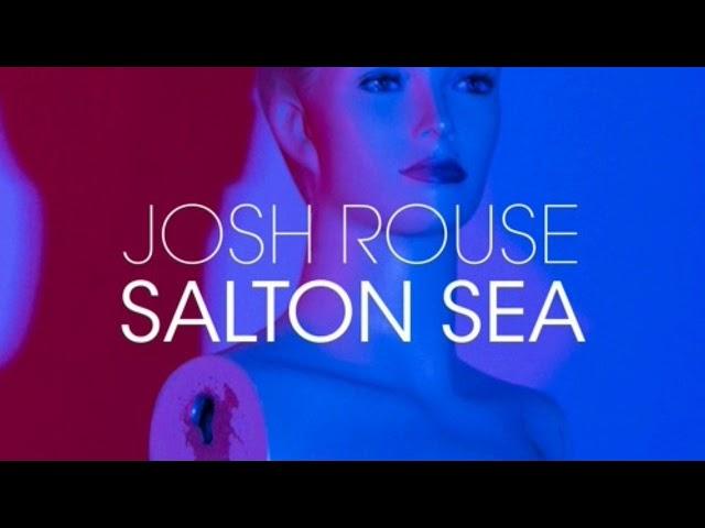 """Vídeo oficial de """"Salton Sea"""" de Josh Rouse"""