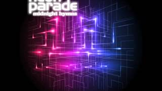 Neon Parade - We Are Young