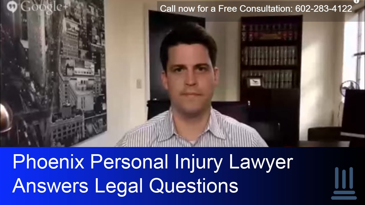 Lawyer For Accident Injury Clifton Park NY