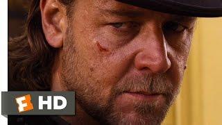 3:10 to Yuma (11/11) Movie CLIP - One Tough Son of a Bitch (2007) HD