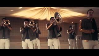 Banda Todo Terreno - Si supieras (Video Oficial)