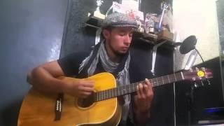 Bailame chino y nacho completa ft Marc Anthony, gente de zona cover  acordes guitarra JoeAsh
