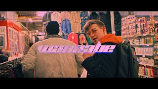 Naflexx x YUNG TT - WANNABE (feat. lil GETZ) OFFICIAL MUSIC VIDEO