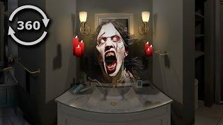 360° Horror: BLOODY MARY