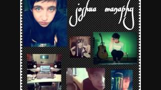 I'll Be The Rain - Joshua Manaphy