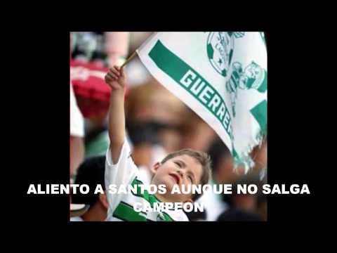 Yo Soy Albiverde de La Komun Letra y Video