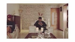 Giru Mad Fleiva ft. Sloowtrack - Hoy ni tú ni yo | Video Oficial
