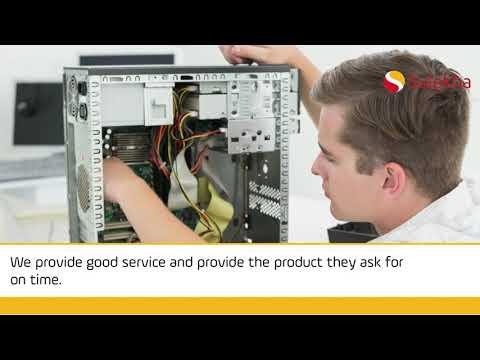 Top 10 LG Computer Repair & Services in Kolkata | Sulekha