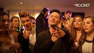 Pasabordo - Noche Loca  (Vídeo Oficial)