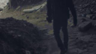 Saint Louis Snippet: Mvstermind - Cupid's Gun [HD]