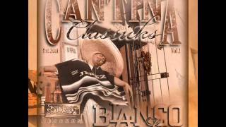 Blanco Loco - Reloj Remix