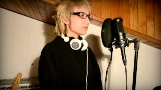 """Haikyu!! 2 OP - """"I'm a Believer""""(Piano & Vocal Cover) Feat. Evan Reyne"""