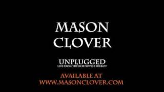 Psalm 23 | Mason Clover | Messianic \ Christian Praise and Worship Music