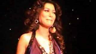 Lani Misalucha - Bukas and Ikaw Medley (Live in Mississippi)