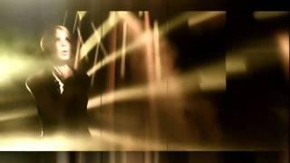 Алисия - Скрий се.flv