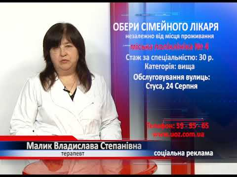 мп4.17 Малик Владислава