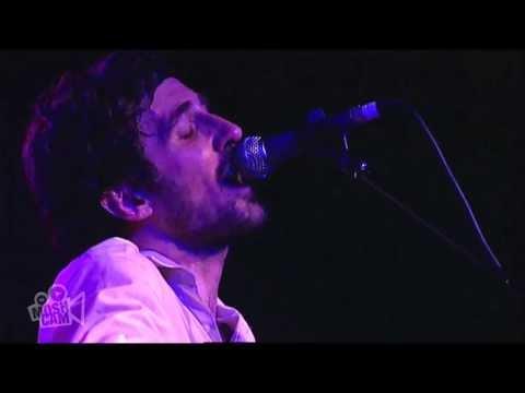 the-drones-locust-live-in-sydney-moshcam-moshcam