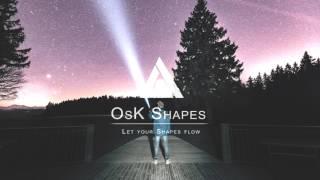 LukeP - Up All Night (Original Mix)