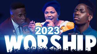 Best Morning Worship Songs 🎶  High praise and worship 🎷🎶🎤   Mixtape Naija  Songs