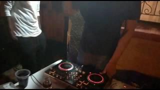 DJ Hlokzen Hlokoloza