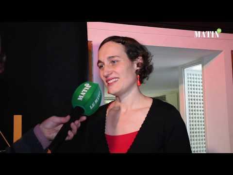 Video : Lancement de la Saison culturelle France-Maroc 2019