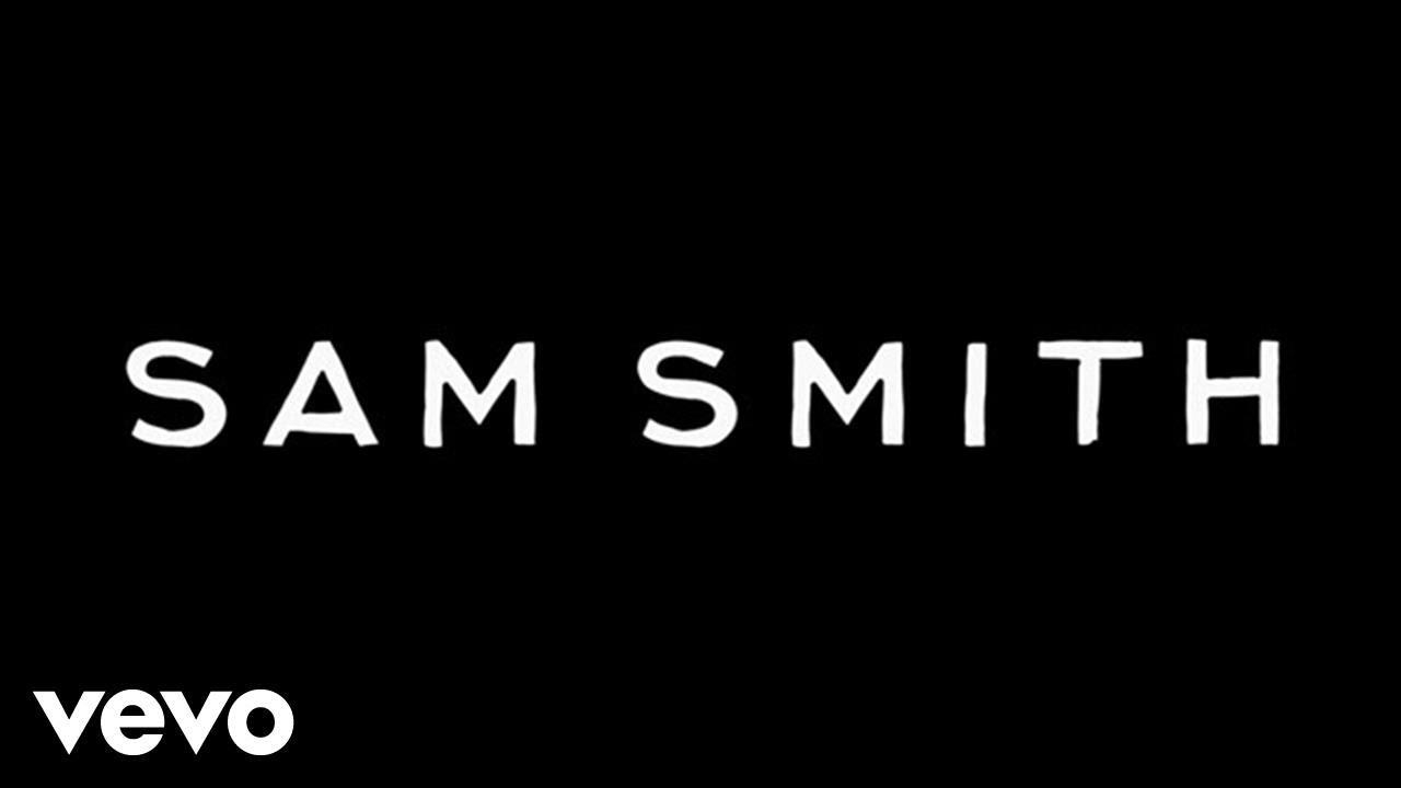 Gotickets Sam Smith The Thrill Of It All Tour Mexico City Cdmx