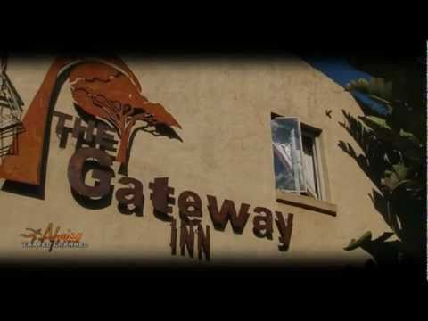 The Gateway Inn Accommodation Louis Trichardt / Makhado Limpopo South Africa