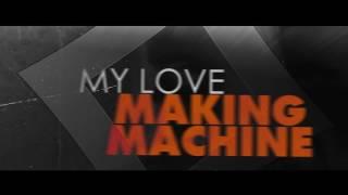 Malva - Piel a Piel (Lyric Video)