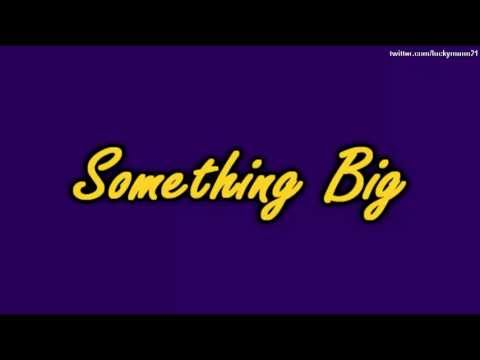 mary-mary-homecoming-glory-something-big-album-new-rb-gospel-2011-urbanmusicyutv21